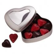 Pack Adèle & Coeur Chocolats