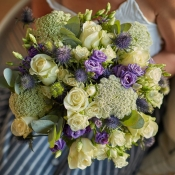 Pack Bouquet Basile & Billes