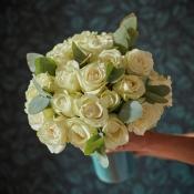 Pack Bouquet Bianca & Billes