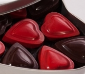 Pack Victoire & Coeur Chocolats
