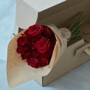 Botte de roses Explorer