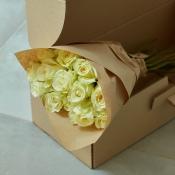 Botte de roses Pegasso